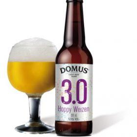 domus30