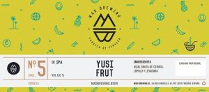 mad-brewing-yusi-frut_14483782552968_g