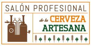ii-salon-profesional-de-la-cerveza-artesana_14847366891016_g