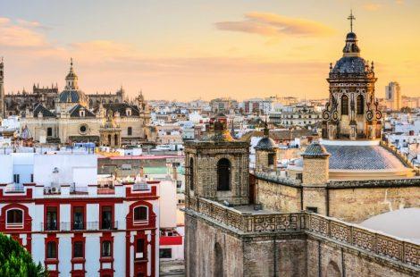 Sevilla1 1