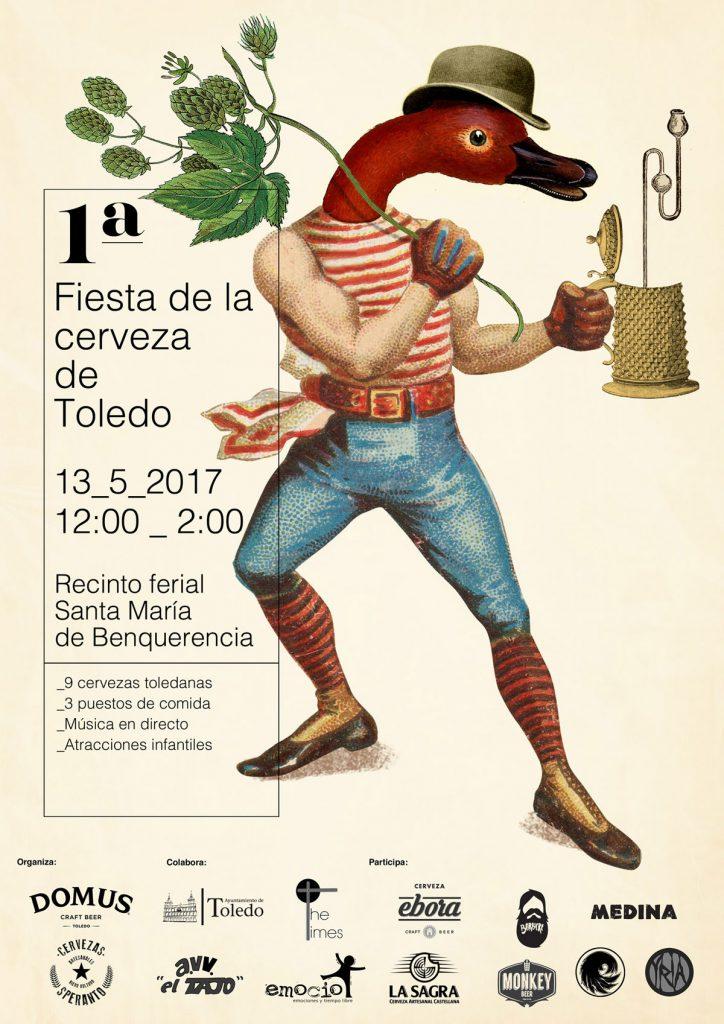 feria_toledo_RGB_WEB