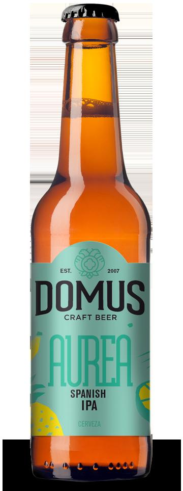 Botellas Shop Domus Aurea