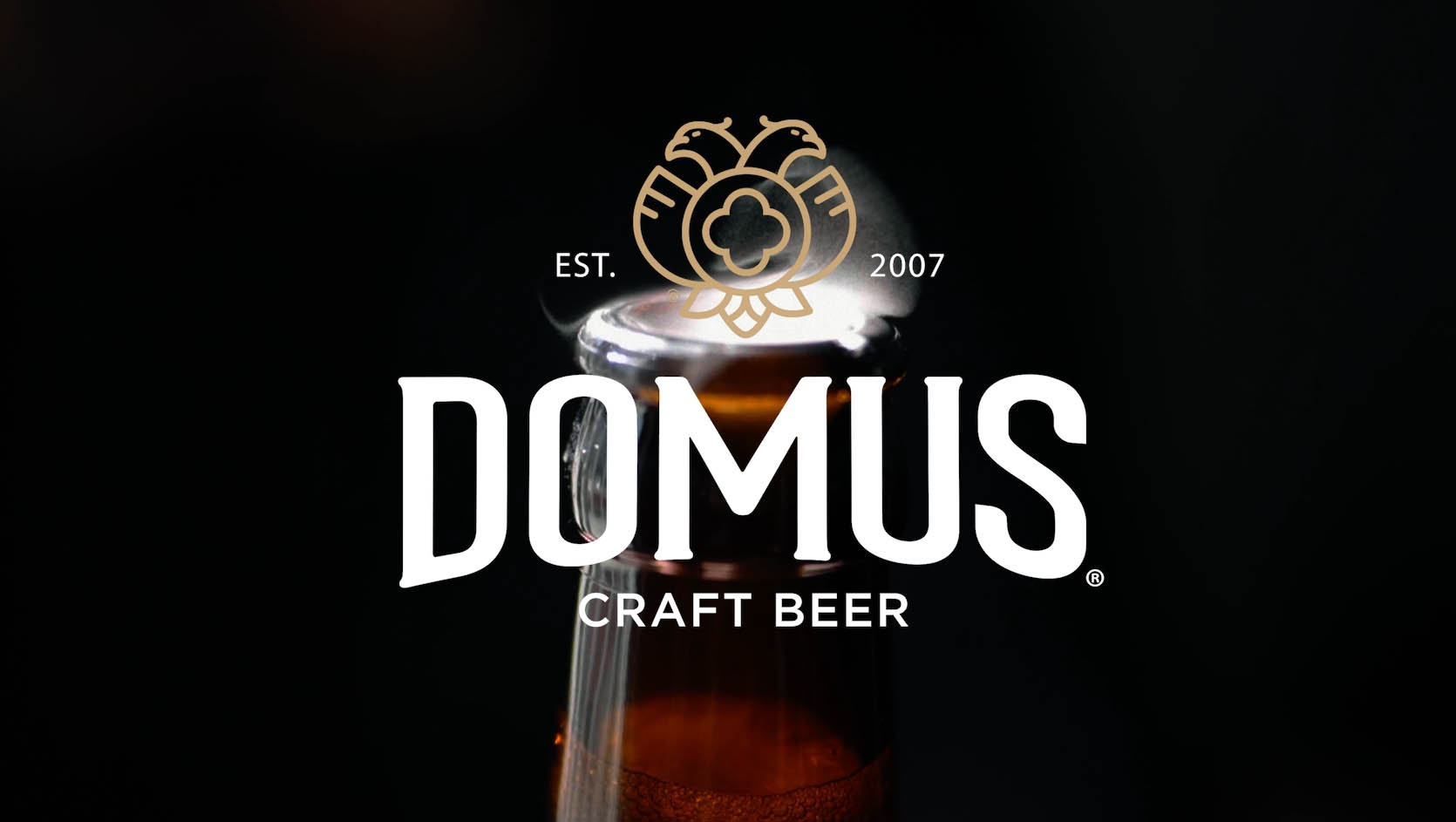 DOMUS: Fabricantes de Cerveza Artesanal en Toledo