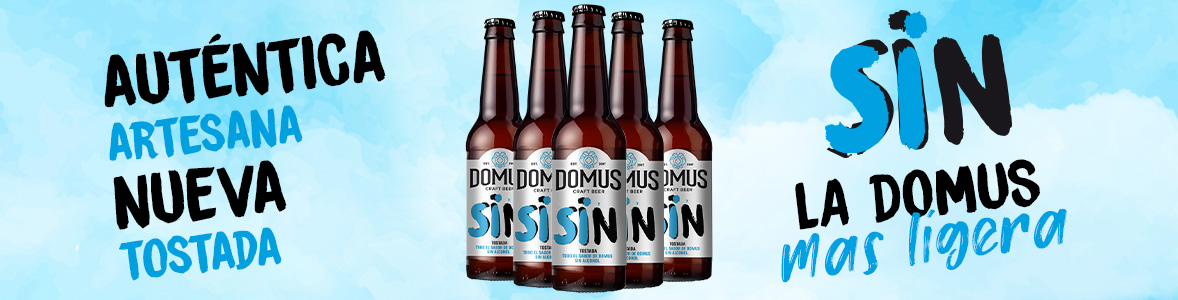 Domus Sin